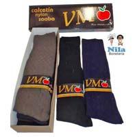Socks VM Saba Nylon