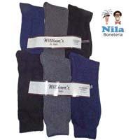 Socks Williams  183
