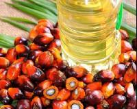 Edible Refined Palm Oil