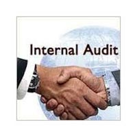 Internal Audit Assurance Services