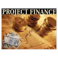 Project Finance Consultancy Services