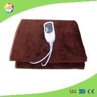 Electric Thermal Heating Blanket