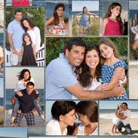 Photo Framing Services