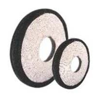 Automatic Polishing Machine Fibre Buffing Wheels