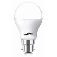 Austro Led Bulbs