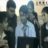 Mba Placements Service