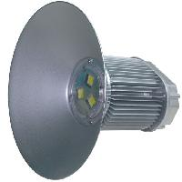 LED Bay Light