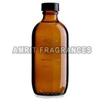 Energising Body Massage Oil