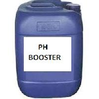 Ph Booster Chemicals