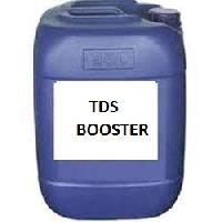 TDS Booster Chemicals