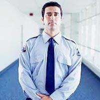 Security Management Services