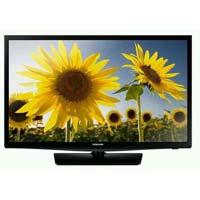 Samsung 32 Inch 4100 Led Tv