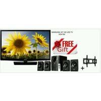 Samsung 40 Inch H5100 Full HD LED TV