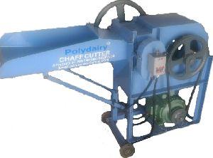 Chaff Cutters