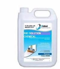 Ssd Universal Chemicals