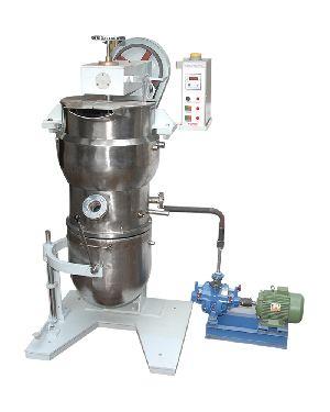 Vacuum Cooker