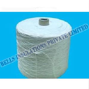 Polyester Thread Yarn