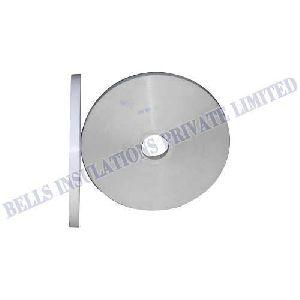 Aluminium Sequential Marking Tape