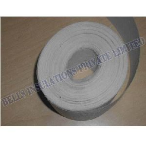 Water Soluble Tape
