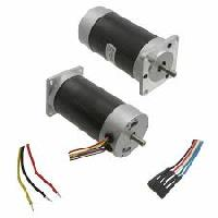 Brush Less Dc Motor
