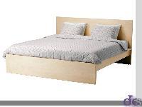 Barbara Bed Furniture