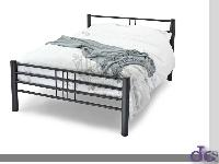 Bruno Bed Furniture