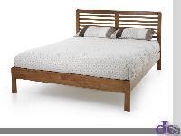 Carlopa Bed Furniture