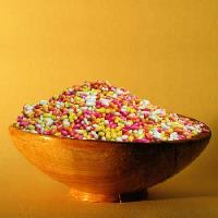 Sugar Coated Suanf
