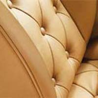 Automobile Seats Interiors