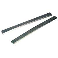 tin solder wire in west bengal manufacturers and suppliers indialead free solder bar solder wires