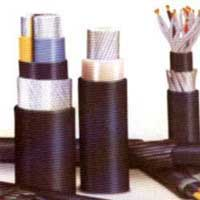 One Pack PVC Stabilizer