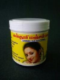Tarmeri Face Pack (100% Pure Herbal)