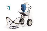 Airless Spray Painting Equipment -C451