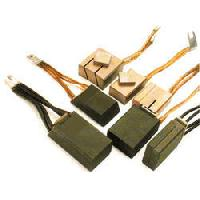 Motor brushes manufacturers suppliers exporters in india for Carbon motor brushes suppliers