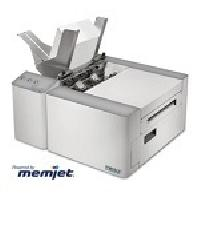Inkjet Envelope Printers