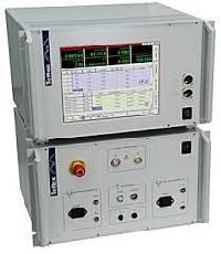 oil dielectric analyzer