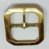 Solid Brass Belt Buckles