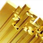 Brass Rod -01
