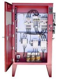 Reduced Voltage Auto Transformer Starters