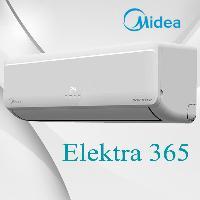 Elektra 365 Air Conditioner