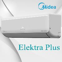 Elektra Plus air conditioners