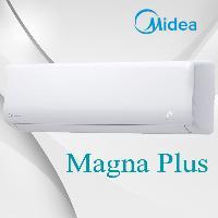 Magna Plus air conditioners