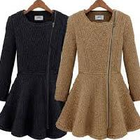 Woolen Wear