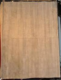 Indo-tibetan Rug