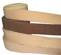 Woven Elastic Tape - Surgical