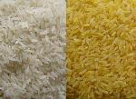 Basmati Rice 1121