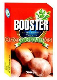 Booster Potato