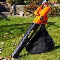 Garden Blowers