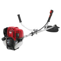 Honda Brush Cutter