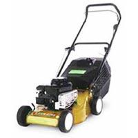 Mc Culloch Lawn Mower